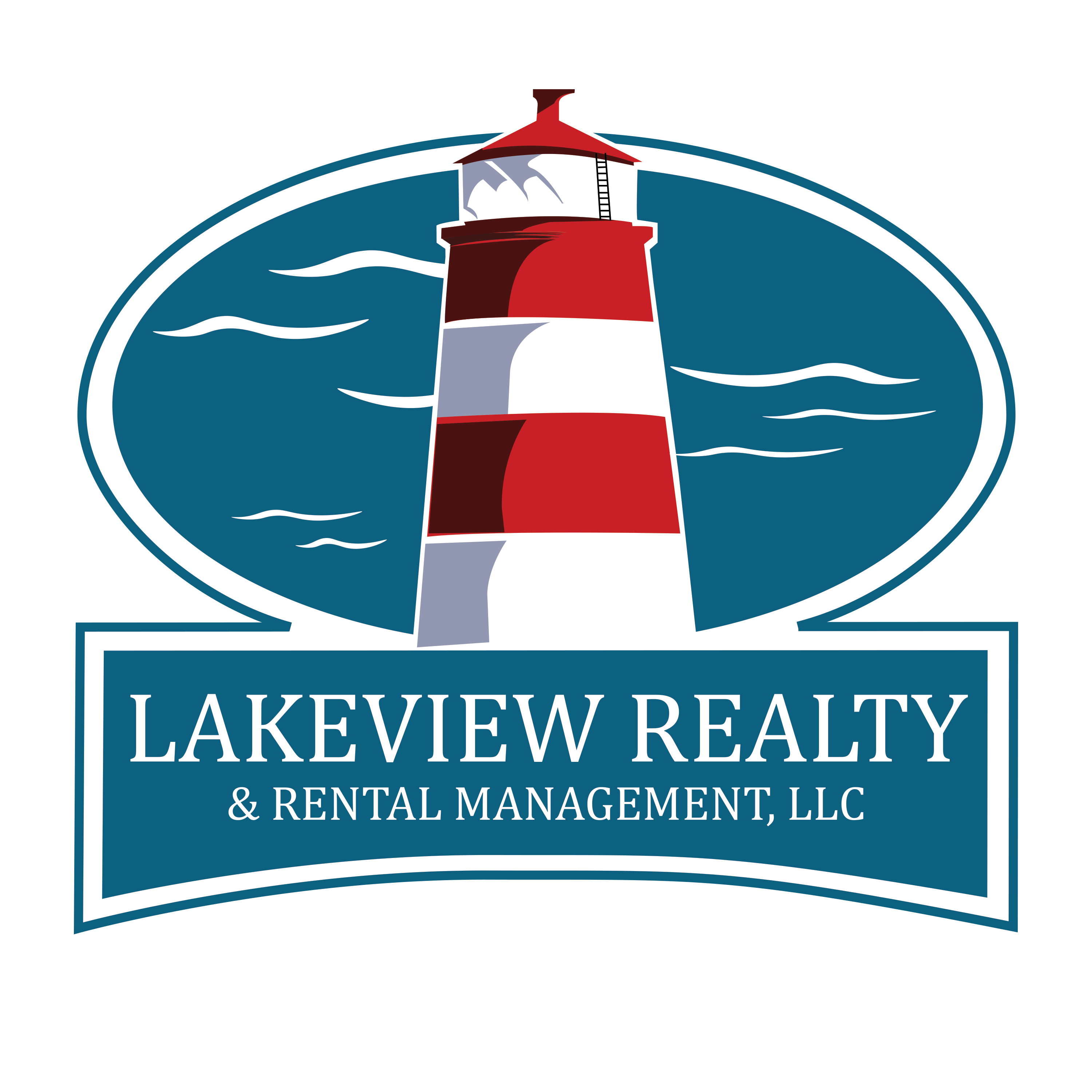 Lakeview Realty-Logo 2021